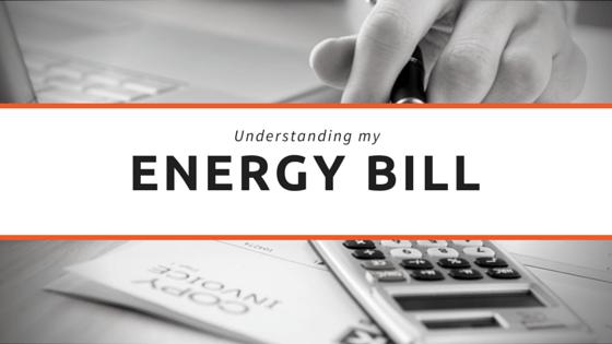 Understanding My Energy Bill (1)